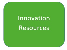 Innovation Resources Button