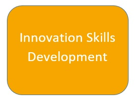 Innovation Skills Development