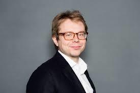 Juha Leppänen