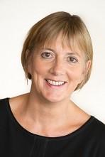 Julie Sinnamon