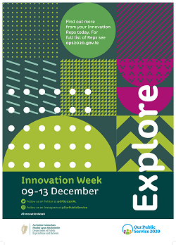Explore Poster Preview