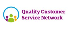 Quality Customer Service Network