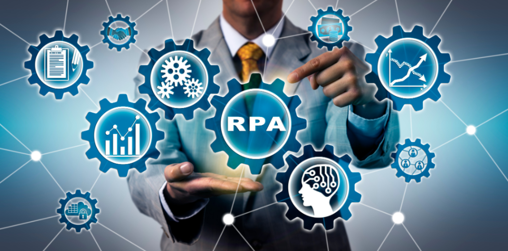RPA graphic
