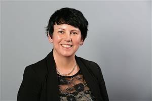 Louise McKeever
