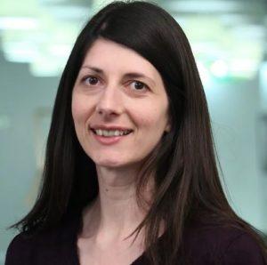 Madeleine Gabriel