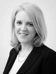 Pauline Mulligan